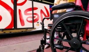 7 dicas para idosos e portadores de deficiência em Orlando