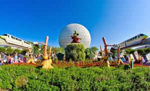 epcot-center-parque-disney-orlando