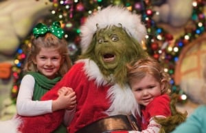Natal e ano novo na Disney e Orlando 1
