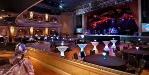 7 baladas em alta em Orlando: Hard Rock Live