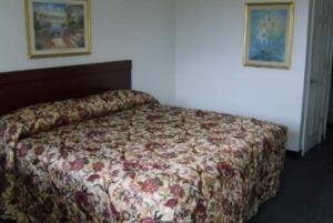 hostel-Sunstyle-suites