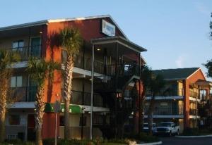 hostel-orlando