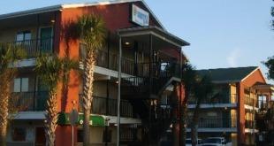 Melhores Hostels em Orlando 2
