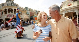 7 dicas para idosos e portadores de deficiência em Orlando 3