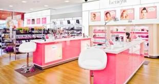 Loja Ulta Beauty Orlando 3