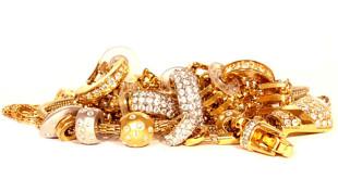 Onde comprar jóias em Orlando 3