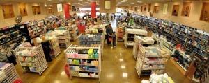 Loja Perfumeland em Orlando: produtos