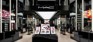 loja-mac-orlando