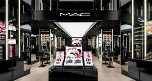 Lojas MAC em Orlando 2