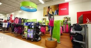 Onde comprar roupas de ginástica e academia em Orlando 4