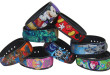 Novas pulseiras Magic Band da Disney Orlando 4
