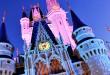 Roteiro 5 dias em Orlando