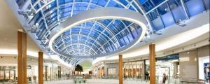 Cupons de desconto do Mall at Millenia Orlando