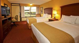 7 hotéis econômicos em Orlando