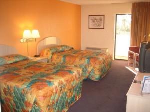 7 hotéis econômicos em Orlando: Royal Celebration Inn