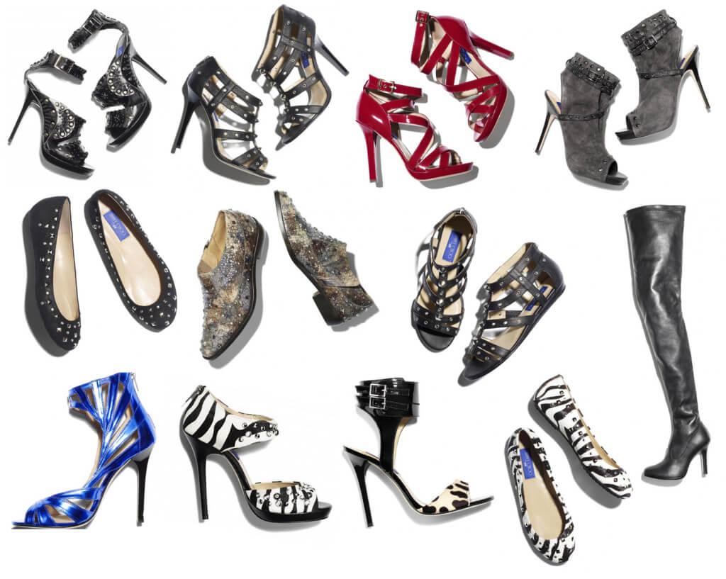 sapatos-mulheres