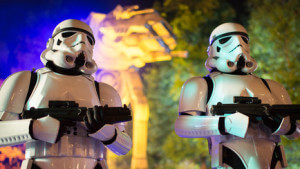 Roteiro 6 dias em Orlando: Hollywood Studios