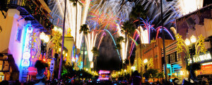 Star Wars na Disney Orlando:Symphony in the Stars - A Galactic Spectacular