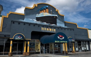 titanic-museu-experience
