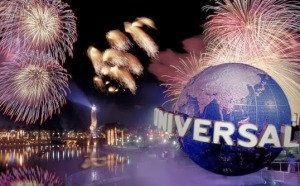 universal-ano-novo