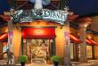 World of Disney, a maior loja Disney de Orlando 3