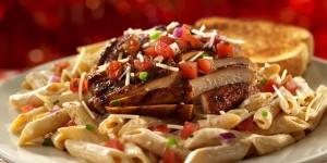 Chili's-Grill-Bar-restaurante