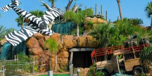 Congo-River-Adventure-Golf-Orlando