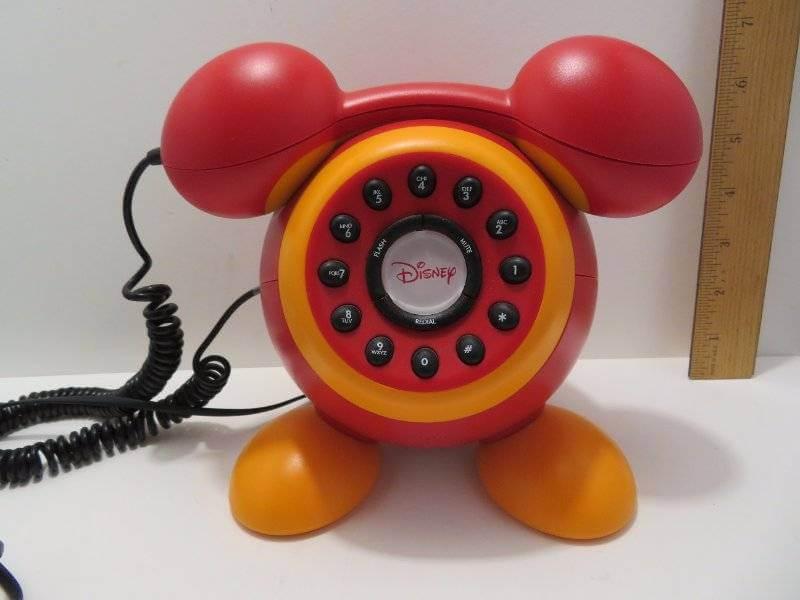 7 dicas para se hospedar em Orlando: telefone da Disney