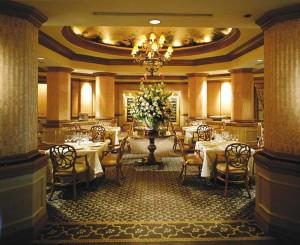 Victoria-Alberts-restaurante