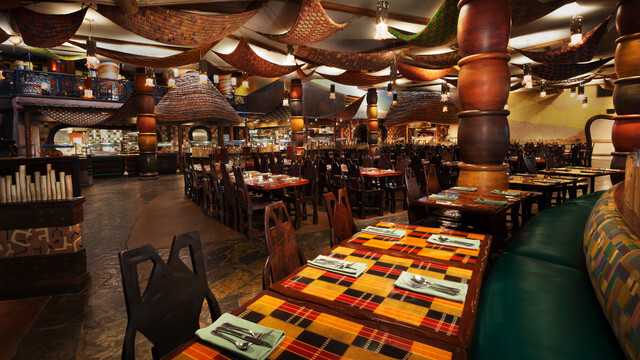 boma-flavors-of-africa-restaurante