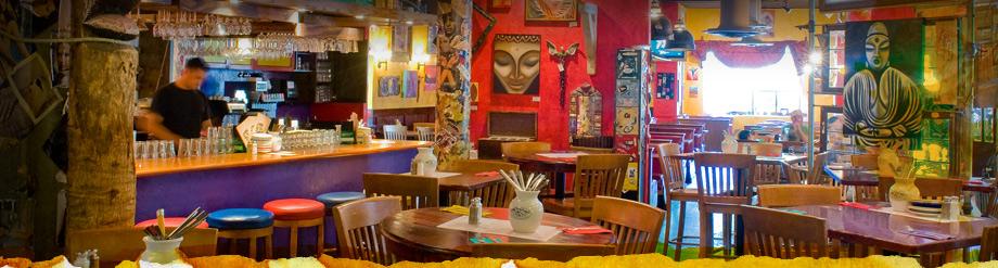 cafe-tu-tu-tango-restaurante