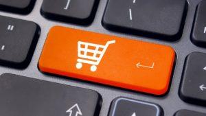 Como comprar pela Internet em Orlando