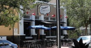 7 melhores cafés e bares de Orlando 3