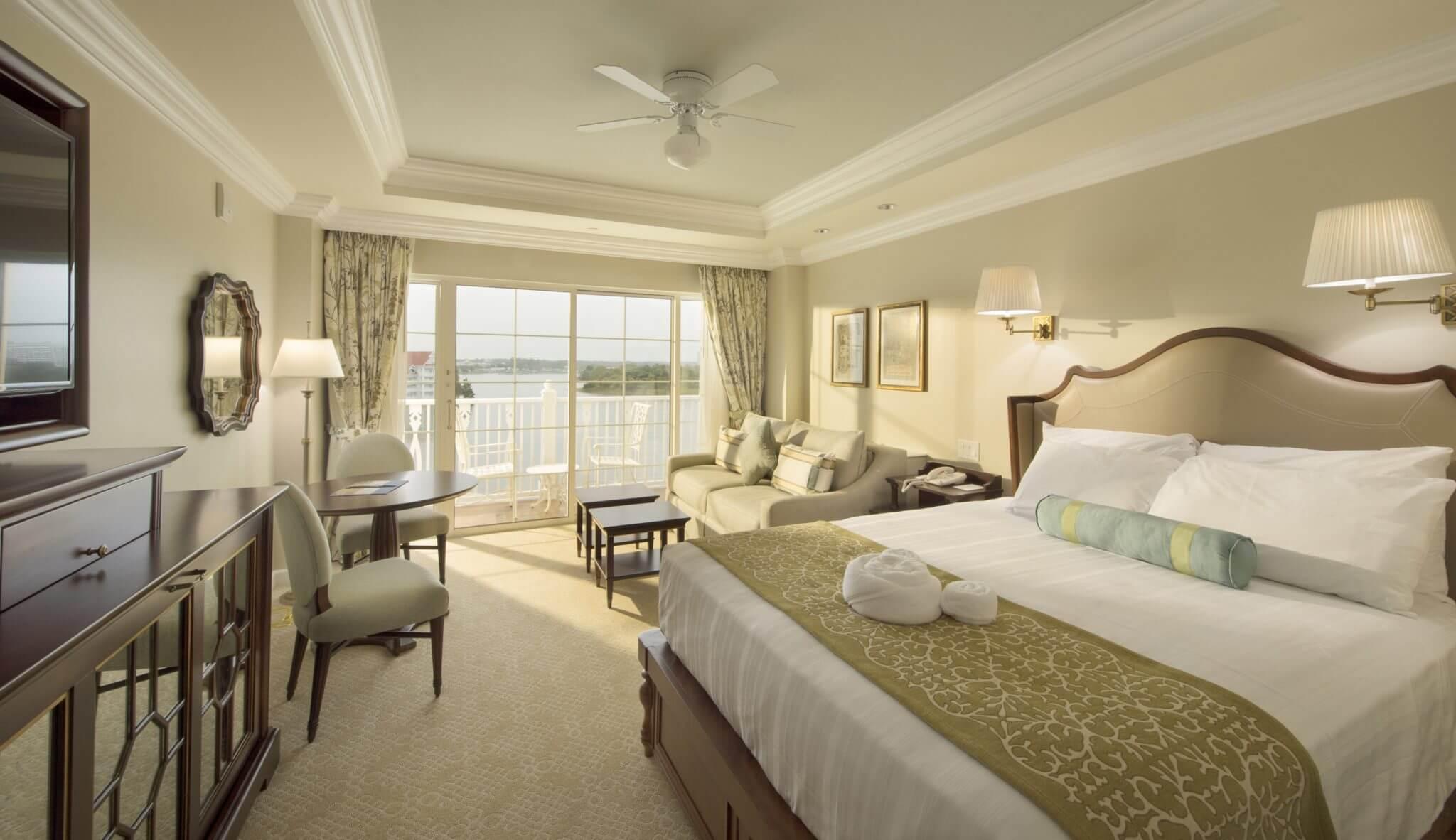 hotéis de luxo em Orlando Dicas da Disney e Orlando #837248 2048x1182 Banheiro De Hotel De Luxo