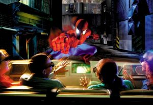 7 melhores atrações da Disney e Universal Orlando 3