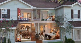 Melhores condomínios de casas em Orlando 5