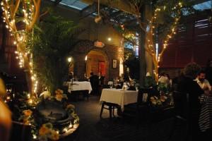 7 melhores restaurantes finos de Orlando