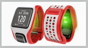 Onde comprar relógio GPS de corrida em Orlando