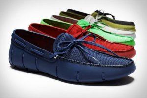 Onde comprar sapatos masculinos em Orlando: sapato