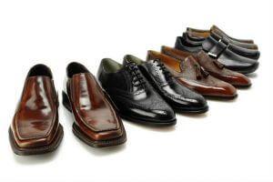 sapatos-para-homens