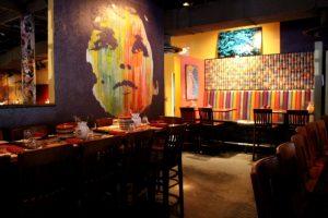 Cafe-Tu-Tu-Tango-Restaurante-Orlando-Florida