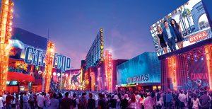 Citywalk-Universal-Orlando