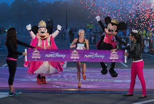 Corrida-Disney-Mulheres-Fevereiro