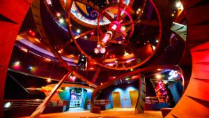 Disney-Quest-Orlando