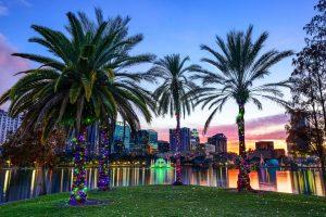 Labor-Day-Parque-Orlando