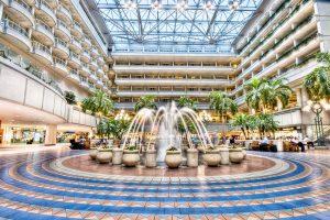 7 informações úteis de Orlando: Aeroporto Internacional de Orlando