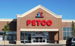 Petco-PetShop-Orlando