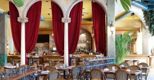 Restaurante-Cuba-Libre-em-Kissimmee
