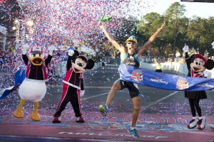 Walt-Disney-World-Marathon-Weekend-Corrida