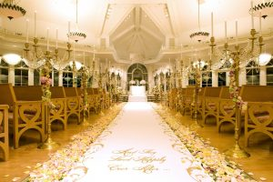 WeddingPavilion-orlando-disney-hotel-grand-floridian
